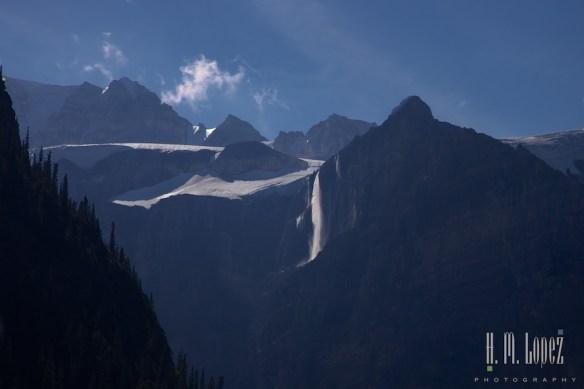 Banff  110