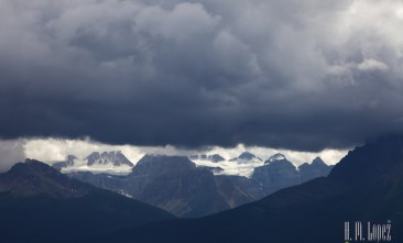 Banff  143