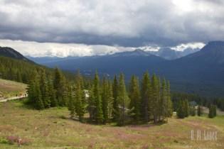 Banff  148