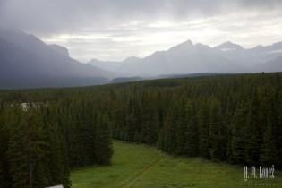 Banff  182