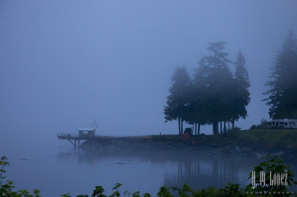 Campbell River  005