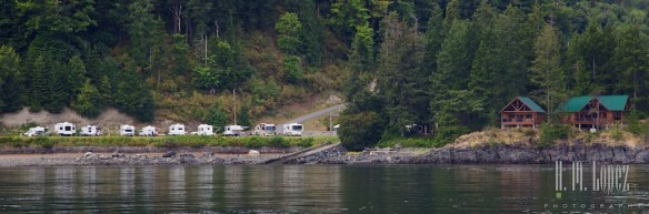 Campbell River  023