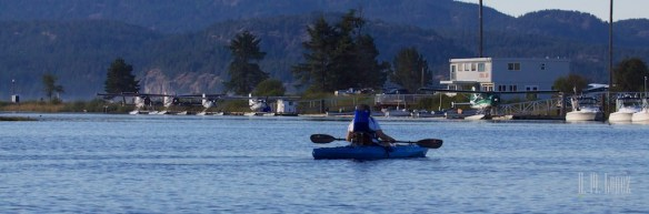 Campbell River  089