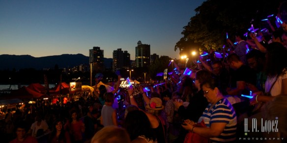 Celebration of Light  004
