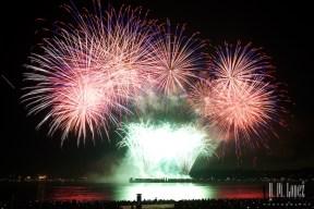 Celebration of Light 024