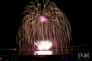 Celebration of Light 030