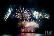 Celebration of Light 033