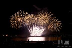 Celebration of Light 039
