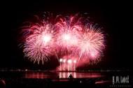 Celebration of Light 051
