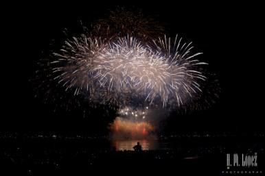 Celebration of Light 059