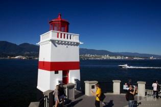 Vancouver  013