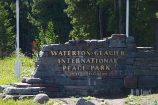 glacier  002