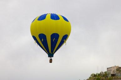 Balloon 101 029