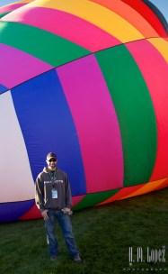 Balloons  120