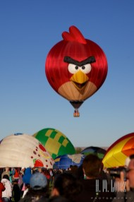Balloons 125