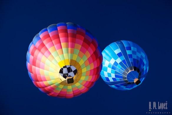 Balloons  126