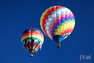 Balloons  131