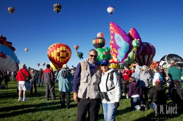 Balloons  132