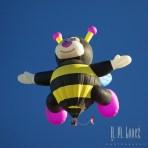 Balloons 137