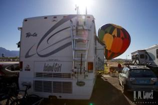 Balloons  159