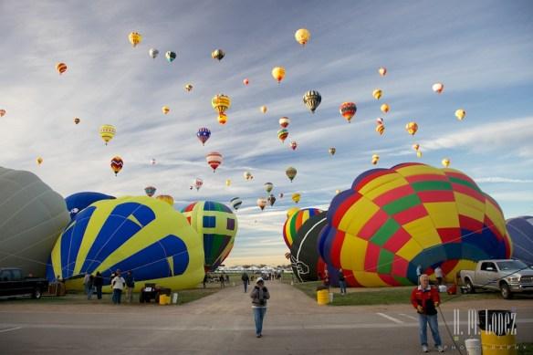 Balloons  161