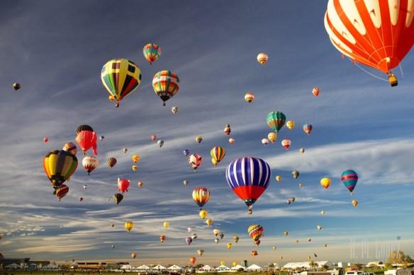 Balloons  162
