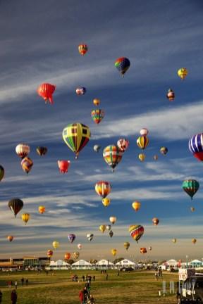 Balloons 168