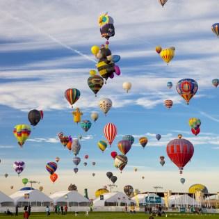 Balloons  175