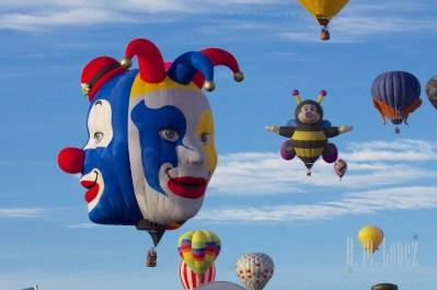 Balloons 179