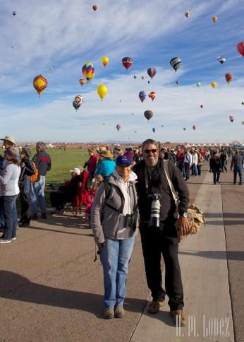 Balloons  184