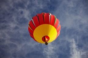 Balloons 186