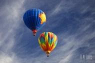 Balloons 187