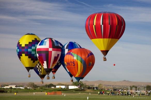 Balloons  188
