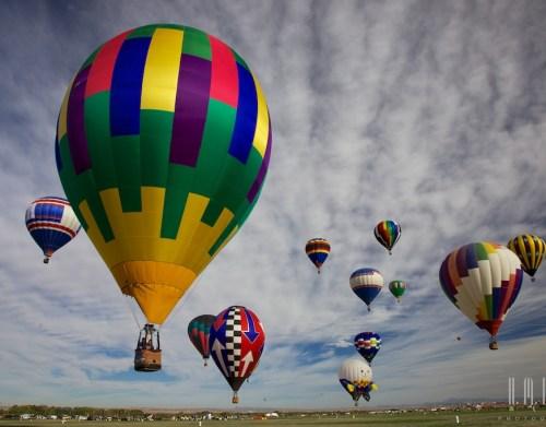Balloons  189