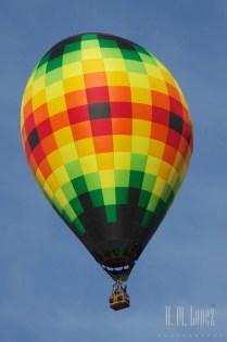 Balloons  192