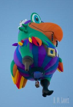 Balloons  203