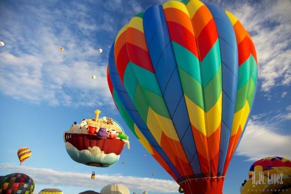 Balloons  211