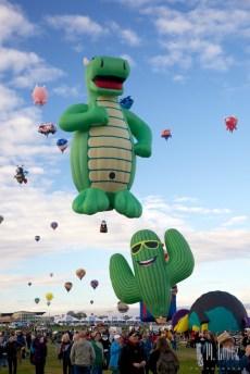 Balloons 217