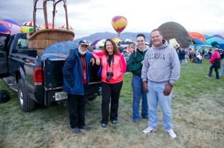 Balloons  233