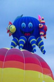 Balloons 234