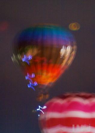 Balloons  253