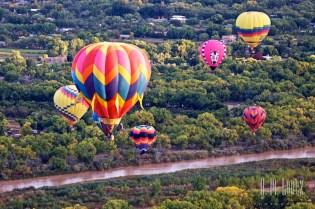 Balloons  273