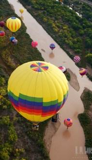 Balloons  282