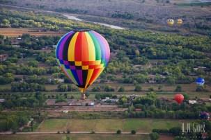 Balloons 283