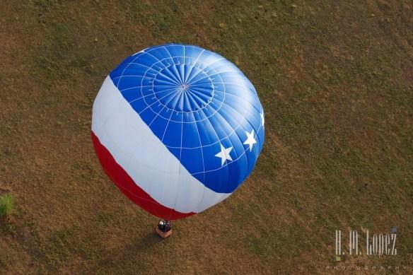 Balloons  286