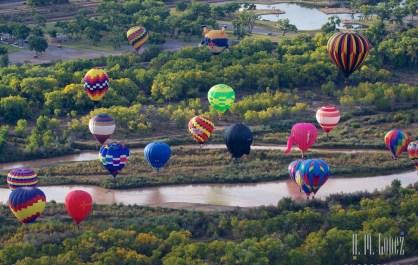 Balloons  288