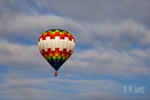 Balloons 293