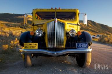 yellowstone 091
