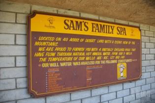Sams (11)