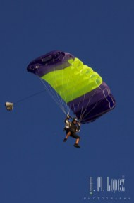Skydive 024